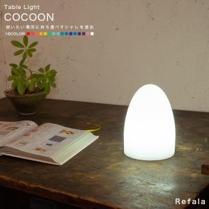 テーブルランプ ガーデンライト ライト おしゃれ キャンドルライト 間接照明 リモコン 充電 LED インテリア 照明|happy-joint