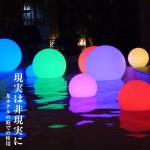 LED チェア STOOLZ 2(スツールズ2) 充電式 リモコン付き led イルミネーション 屋外 パーティー 光る チェア 北欧 お洒落 イス 光るイス ホームパーティー|happy-joint|16