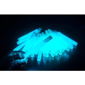 サイリウム 業務用ライトスティック 25本入り 全9色 19cm 明るくて長持ち! コンサートやパーティー・イベントに    コンサート ペンライト サイリウムライト|happy-joint|07