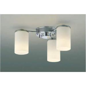 コイズミ照明 LED洋風シャンデリア〜4.5畳 AA39675L|happy-light