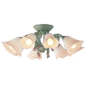 コイズミ照明LED洋風シャンデリア〜14畳 AA40076L|happy-light