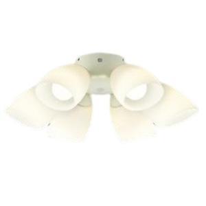 KOIZUMIコイズミ照明シーリングファン灯具〜10畳AA41897L|happy-light