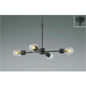 KOIZUMIコイズミ照明LEDフランジタイプ洋風ペンダントAA45628L happy-light