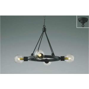 KOIZUMIコイズミ照明LEDフランジタイプ洋風ペンダントAA45630L happy-light