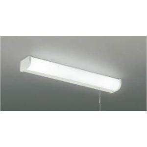 KOIZUMIコイズミ照明LEDキッチンライトAB46899L happy-light