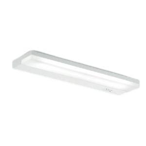 KOIZUMIコイズミ照明LEDキッチンライトAB46973L happy-light