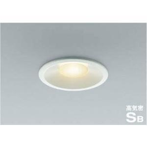 KOIZUMIコイズミ照明LED白熱60W相当浅型ダウンΦ100電球色AD41866L happy-light