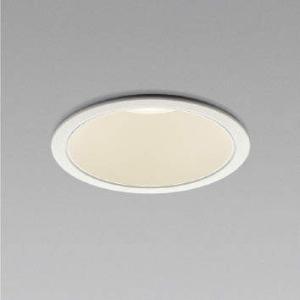 KOIZUMIコイズミ照明LEDダウンライトAD47752L happy-light