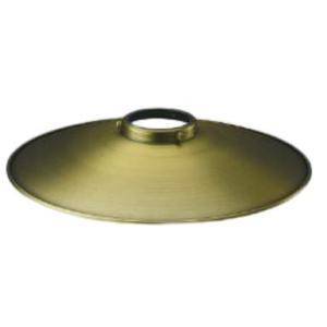 KOIZUMIコイズミ照明LEDフランジタイプ洋風ペンダントセードAE45590E happy-light