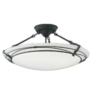 KOIZUMIコイズミ照明LEDシーリングライト調光調色タイプ〜8畳AH42634L|happy-light