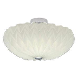 KOIZUMIコイズミ照明LEDシーリングライト調光調色タイプ〜8畳AH42650L|happy-light