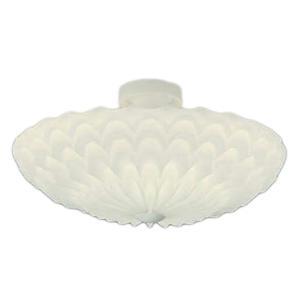 KOIZUMIコイズミ照明LEDシーリングライト調光調色タイプ〜12畳AH43908L|happy-light