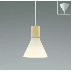 コイズミ照明白熱灯60W相当LED洋風ペンダント電球色AP38361L happy-light