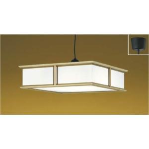 KOIZUMIコイズミ照明LED和風ペンダント〜12畳調光調色タイプAP43078L|happy-light