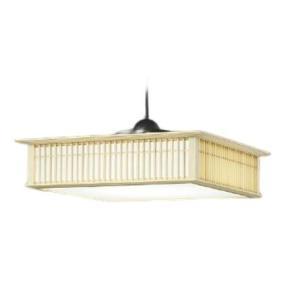KOIZUMIコイズミ照明LED和風ペンダント〜8畳調光調色タイプAP43081L happy-light