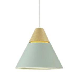 KOIZUMIコイズミ照明LEDフランジタイプ洋風ペンダントAP45518L happy-light