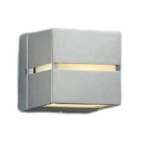 コイズミ照明自動点滅器付LED防雨型ポーチ灯AU35030L|happy-light