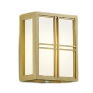 コイズミ照明人感センサ付和風玄関灯LED防雨型ポーチ灯AU37699L|happy-light
