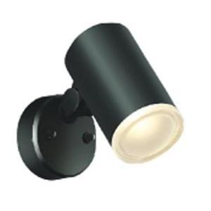 コイズミ照明防雨型LEDスポットライトAU38273L|happy-light