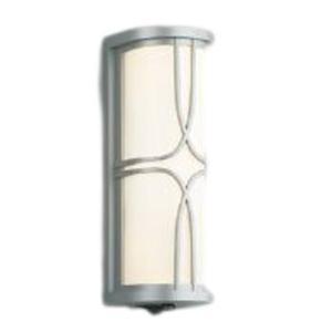 コイズミ照明人感センサ付LED防雨型ポーチ灯AU40403L|happy-light