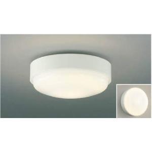 コイズミ照明FCL30W相当電球色LEDバスルームライト浴室灯AU40416L|happy-light