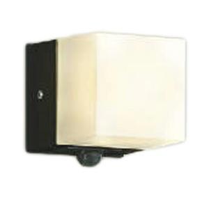 KOIZUMIコイズミ照明人感センサ付LEDポーチライトAU42317L|happy-light