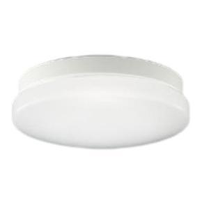 KOIZUMIコイズミ照明LEDバスルームライトAU45015L|happy-light