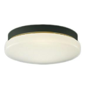 KOIZUMIコイズミ照明LEDバスルームライトAU45016L|happy-light
