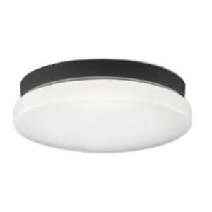 KOIZUMIコイズミ照明LEDバスルームライトAU45017L|happy-light