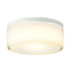 KOIZUMIコイズミ照明LEDバスルームライトAU45033L|happy-light
