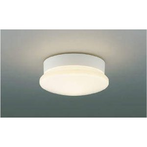 KOIZUMIコイズミ照明LEDバスルームライトAU45039L|happy-light