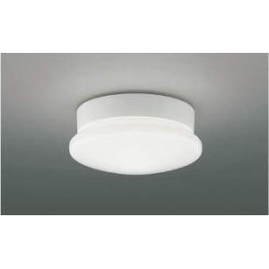 KOIZUMIコイズミ照明LEDバスルームライトAU45040L|happy-light