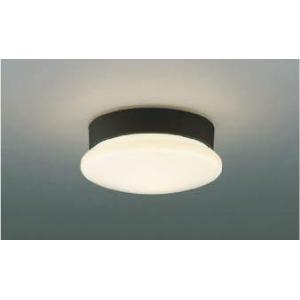 KOIZUMIコイズミ照明LEDバスルームライトAU45041L|happy-light