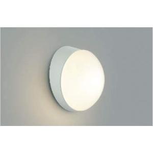 KOIZUMIコイズミ照明LEDバスルームライトAU45181L|happy-light