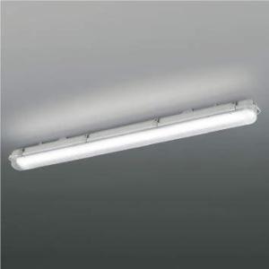 KOIZUMIコイズミ照明LED軒下シーリングAU45794L|happy-light