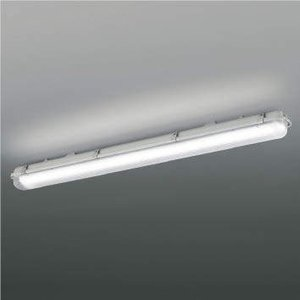 KOIZUMIコイズミ照明LED軒下シーリングAU45795L|happy-light