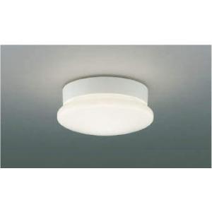 KOIZUMIコイズミ照明LEDバスルームライトAU45828L|happy-light