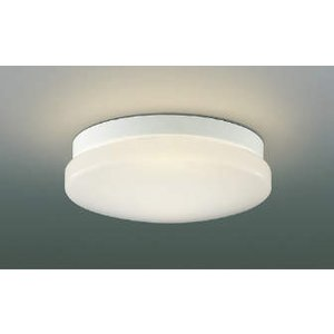 KOIZUMIコイズミ照明LEDバスルームライト浴室灯AU46977L|happy-light