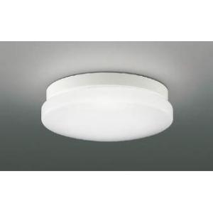 KOIZUMIコイズミ照明LEDバスルームライト浴室灯AU46978L|happy-light