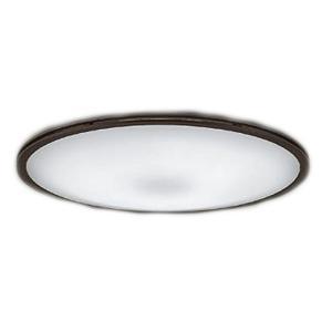 DAIKO大光電機LED洋風シーリングライト〜12畳調光調色タイプDCL-39710|happy-light