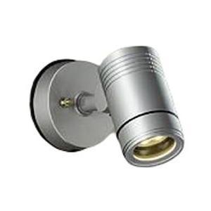 DAIKO大光電機LEDエクステリアスポットDOL-4406YS|happy-light