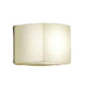 DAIKO大光電機LEDバスルームライト浴室灯DWP-37170|happy-light
