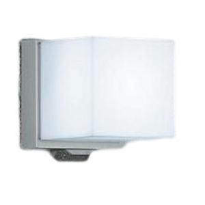 DAIKO大光電機人感センサ付LEDポーチライトDWP-39655W|happy-light