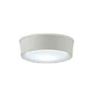 DAIKO大光電機LED軒下シーリングライトDWP-40248W|happy-light