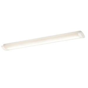 パナソニックPanasonicLEDキッチンライト電球色LSEB7002LE1 happy-light