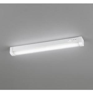 オーデリックODELICLEDキッチンライト流し元灯OB255058 happy-light