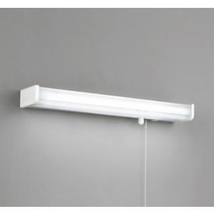 オーデリックODELICスイッチ付LEDキッチンライト流し元灯OB255107 happy-light