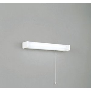 ODELICオーデリックLEDキッチンライト流し元灯OB255180 happy-light