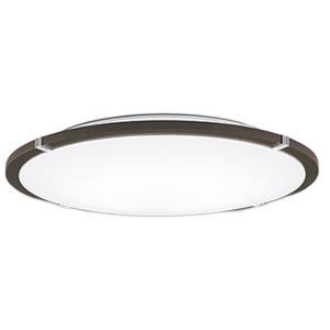 オーデリックLED洋風シーリングライト〜8畳調光調色タイプOL251446|happy-light