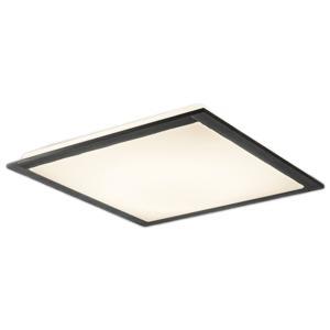 ODELICオーデリック LEDシーリングライト〜12畳調光・調色タイプOL251471P1|happy-light